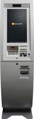 Bitcoin, Litecoin, Ethereum ATMs Chicago, Atlanta, Los Angeles, Miami