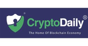 Crypto Daily - The Home of Blockchain Economy